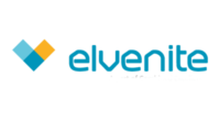 elvenite Logo
