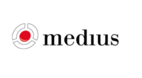 Medius Logo