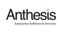 Anthesis_logo_fixed_vince