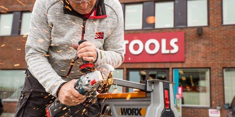 tools-bosch-topp