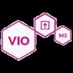 Vince-VIO-logo