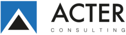 acterconsulting